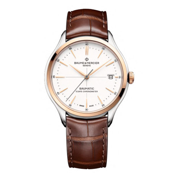 Baume-&-Mercier-Clifton-Baumatic-10519-Hall-of-Time-m