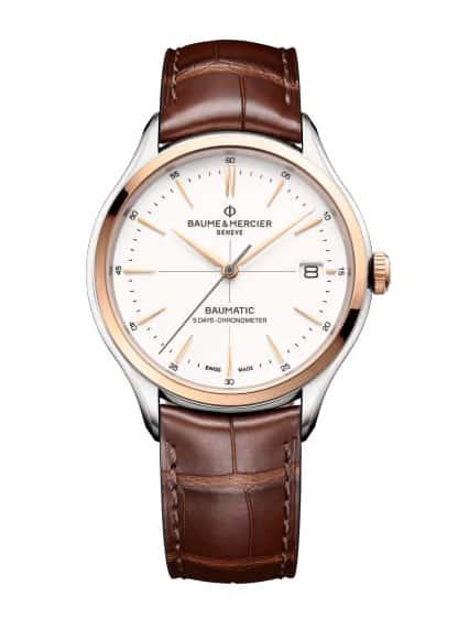 Baume-&-Mercier-Clifton-Baumatic-10519-Hall-of-Time