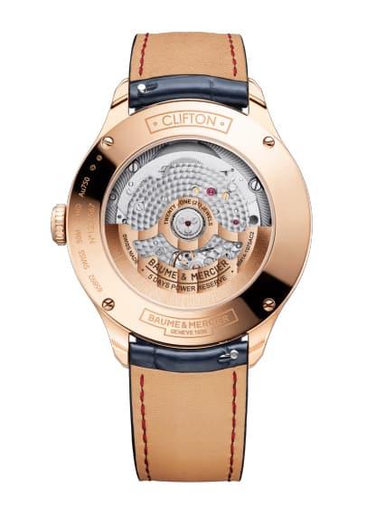 Baume-&-Mercier-Clifton-Baumatic-10547-Hall-of-Time
