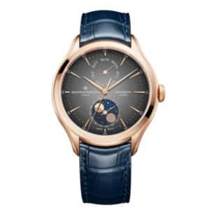 Baume-&-Mercier-Clifton-Baumatic-10547-Hall-of-Time-m