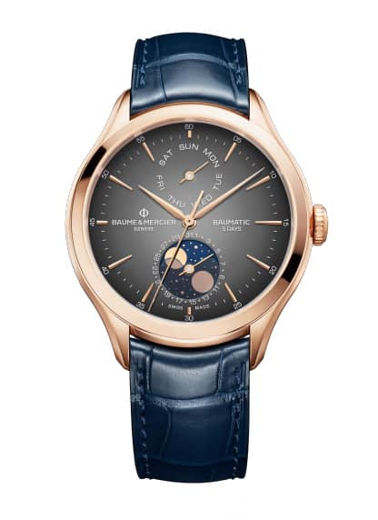 Baume-&-Mercier-Clifton-Baumatic-10547-Hall-of-Time