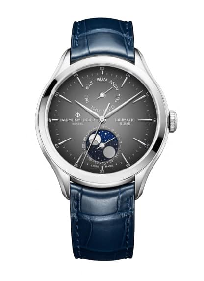 Baume-&-Mercier-Clifton-Baumatic-10548-Hall-of-Time-