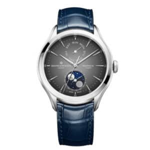 Baume-&-Mercier-Clifton-Baumatic-10548-Hall-of-Time-m