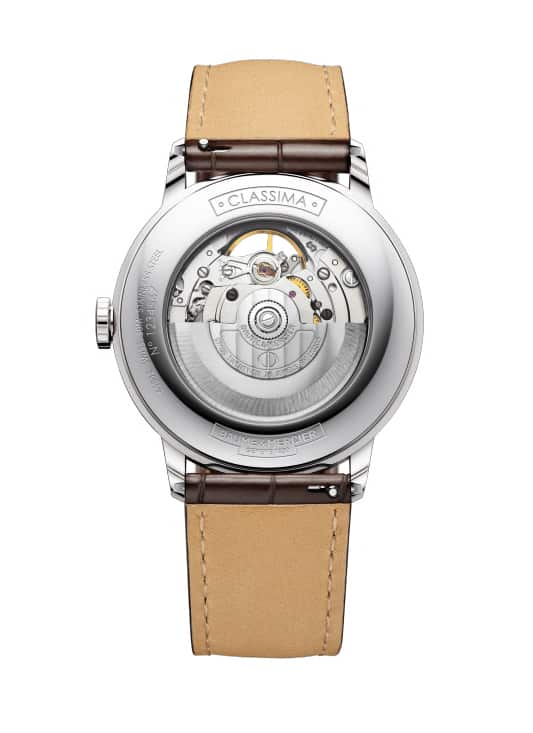 Baume&Mercier-Photos-Classima-10524-Hall-of-Time-Brussels