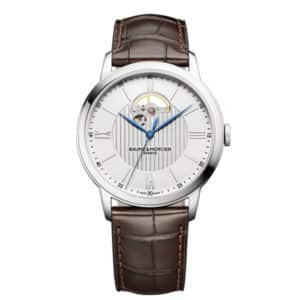 Baume&Mercier-Photos-Classima-10524-Hall-of-Time-Brussels-m