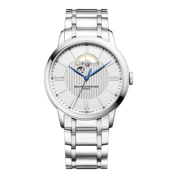 Baume&Mercier-Photos-Classima-10525-Hall-of-Time-Brussels-m