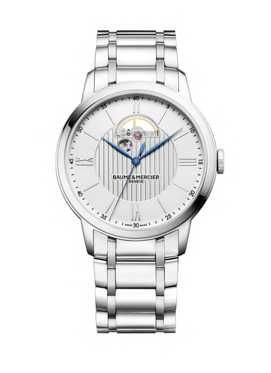 Baume&Mercier-Photos-Classima-10525-Hall-of-Time-Brussels