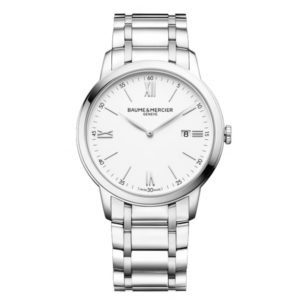 Baume&Mercier-Photos-Classima-10526-Hall-of-Time-Brussels-m