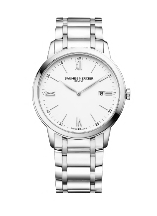 Baume&Mercier-Photos-Classima-10526-Hall-of-Time-Brussels