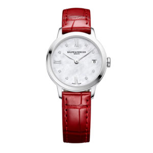 Baume&Mercier-Photos-Classima-Lady-10543-Hall-of-Time-Brussels-m