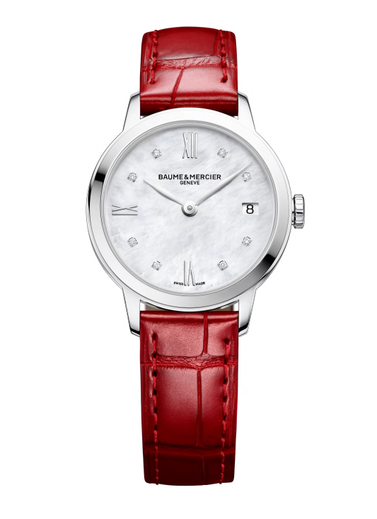 Baume&Mercier-Photos-Classima-Lady-10543-Hall-of-Time-Brussels