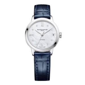 Baume&Mercier-Photos-Classima-Lady-10545-Hall-of-Time-Brussels-m