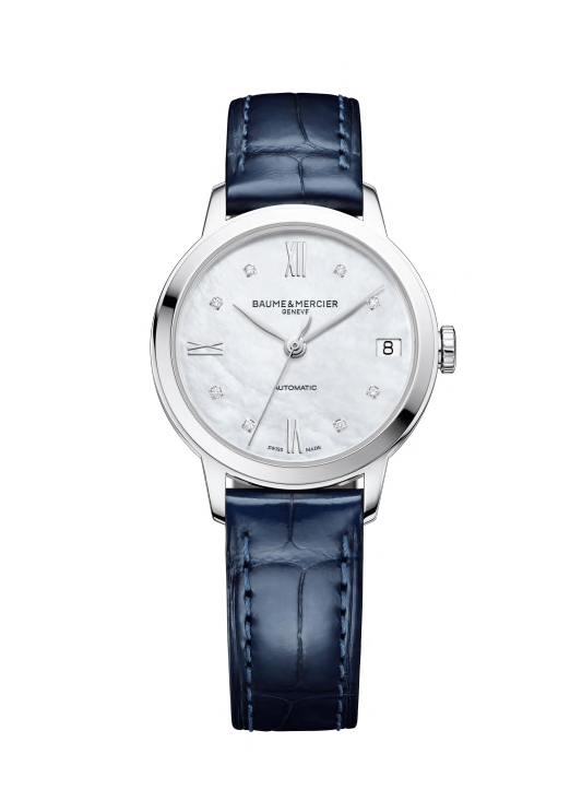 Baume&Mercier-Photos-Classima-Lady-10545-Hall-of-Time-Brussels