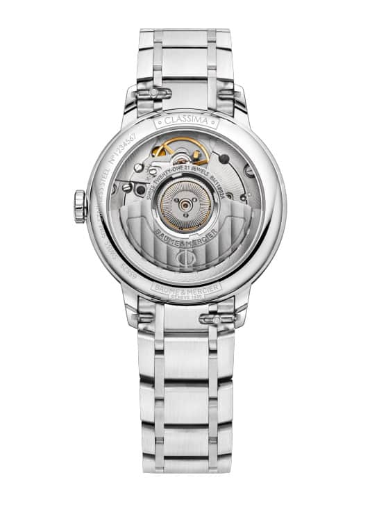 Baume&Mercier-Photos-Classima-Lady-10553*-Hall-of-Time-Brussels