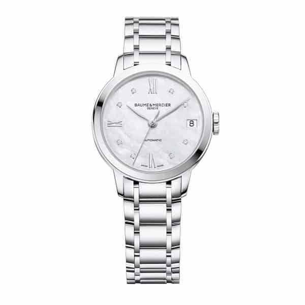 Baume&Mercier-Photos-Classima-Lady-10553-Hall-of-Time-Brussels-m