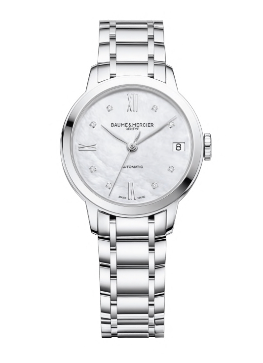 Baume&Mercier-Photos-Classima-Lady-10553-Hall-of-Time-Brussels