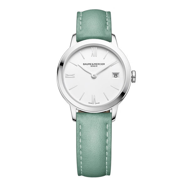 Baume&Mercier-Photos-Classima-Lady-10563-Hall-of-Time-Brussels