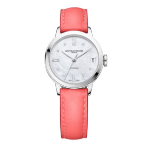 Baume&Mercier-Photos-Classima-Lady-10564-Hall-of-Time-Brussels-m