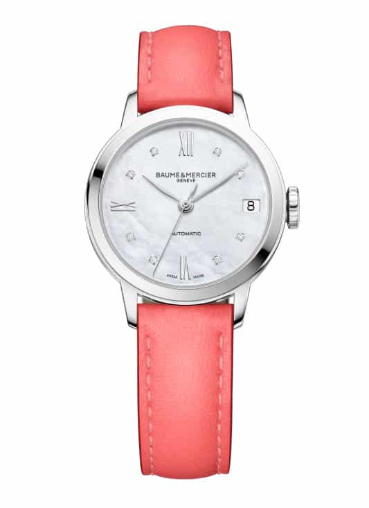 Baume&Mercier-Photos-Classima-Lady-10564-Hall-of-Time-Brussels