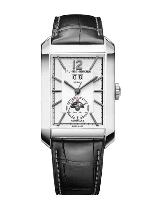 Baume&Mercier-Photos-Hampton-10523-Hall-of-Time-Brussels