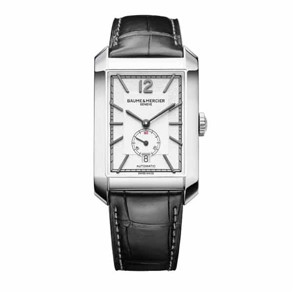 Baume&Mercier-Photos-Hampton-10528-Hall-of-Time-Brussels