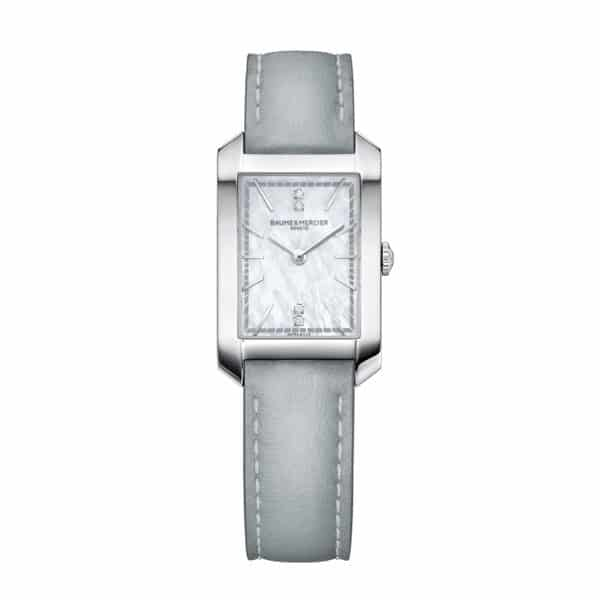 Baume&Mercier-Photos-Hampton-10562-Hall-of-Time-Brussels