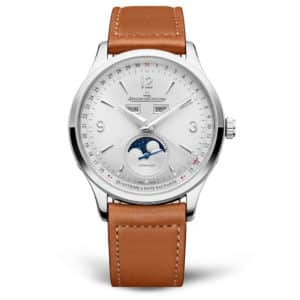 Jaeger-leCoultre-Master-Calendar-Hall-of-Time-Brussels-Q4148420-1