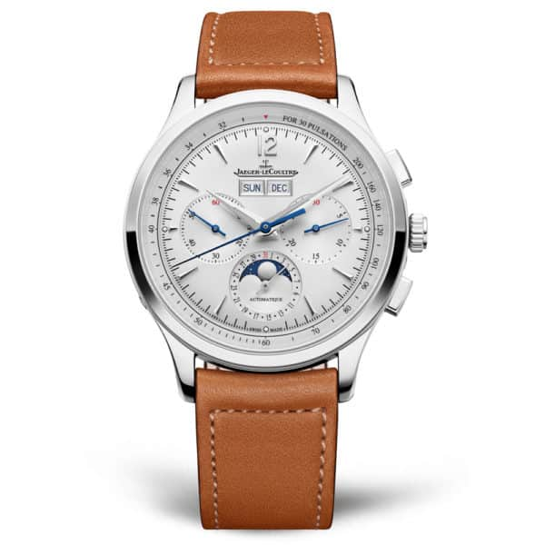 Jaeger-leCoultre-Master-Control-Chronograph-Calendar-Hall-of-Time-Brussels-Q4138420-1
