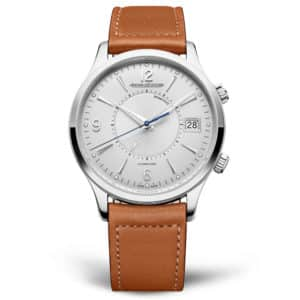 Jaeger-leCoultre-Master-Memovox-Hall-of-Time-Q4118420-1