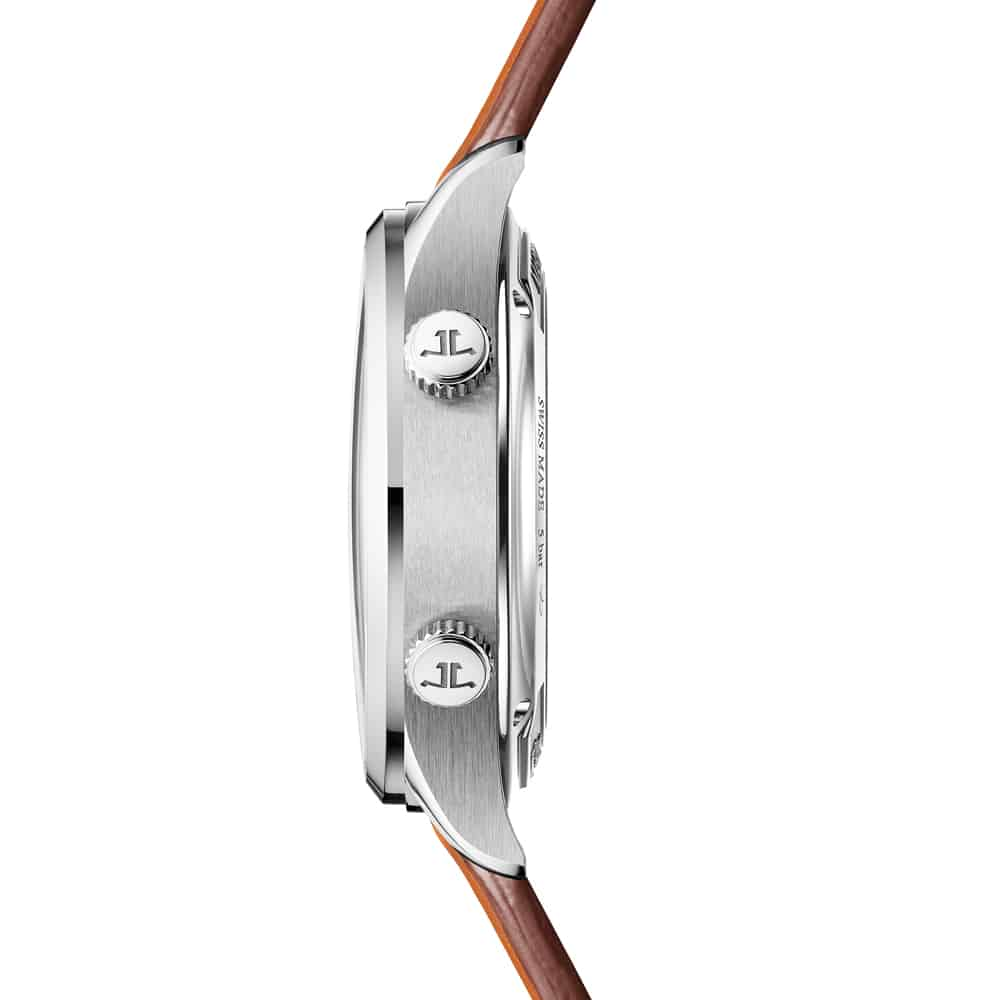 Jaeger-leCoultre-Master-Memovox-Hall-of-Time-Q4118420-2