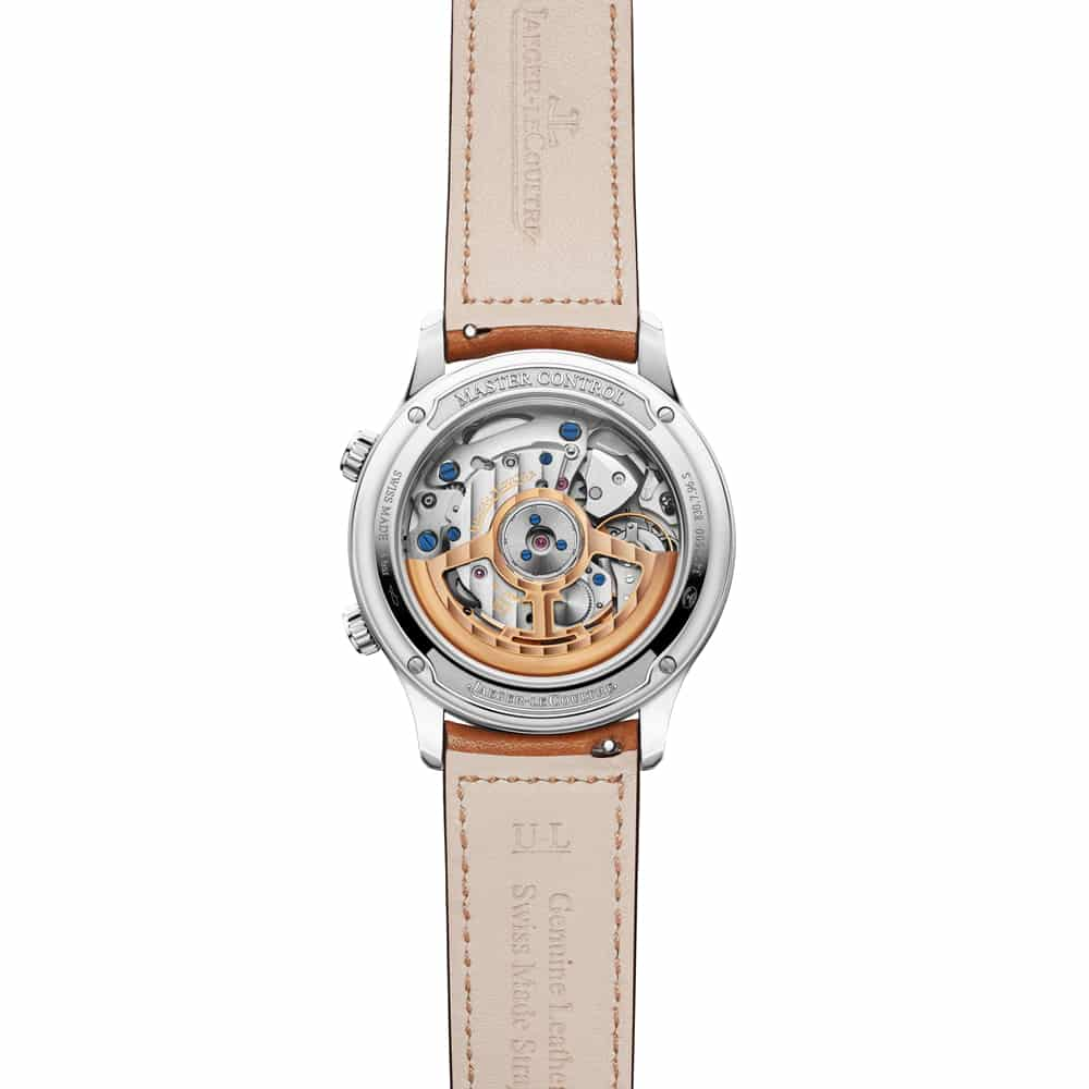 Jaeger-leCoultre-Master-Memovox-Hall-of-Time-Q4118420-3
