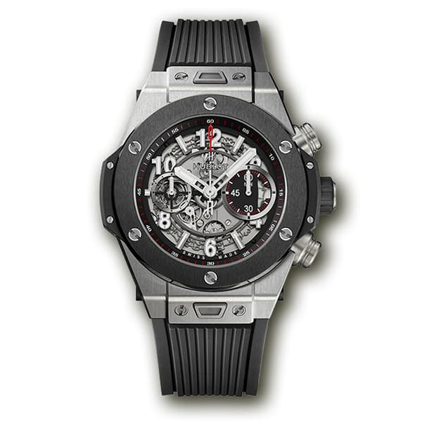 Hublot-Montre-BigBang-Unico-45mm-Hall-of-Time-411.nm.1170.rx2