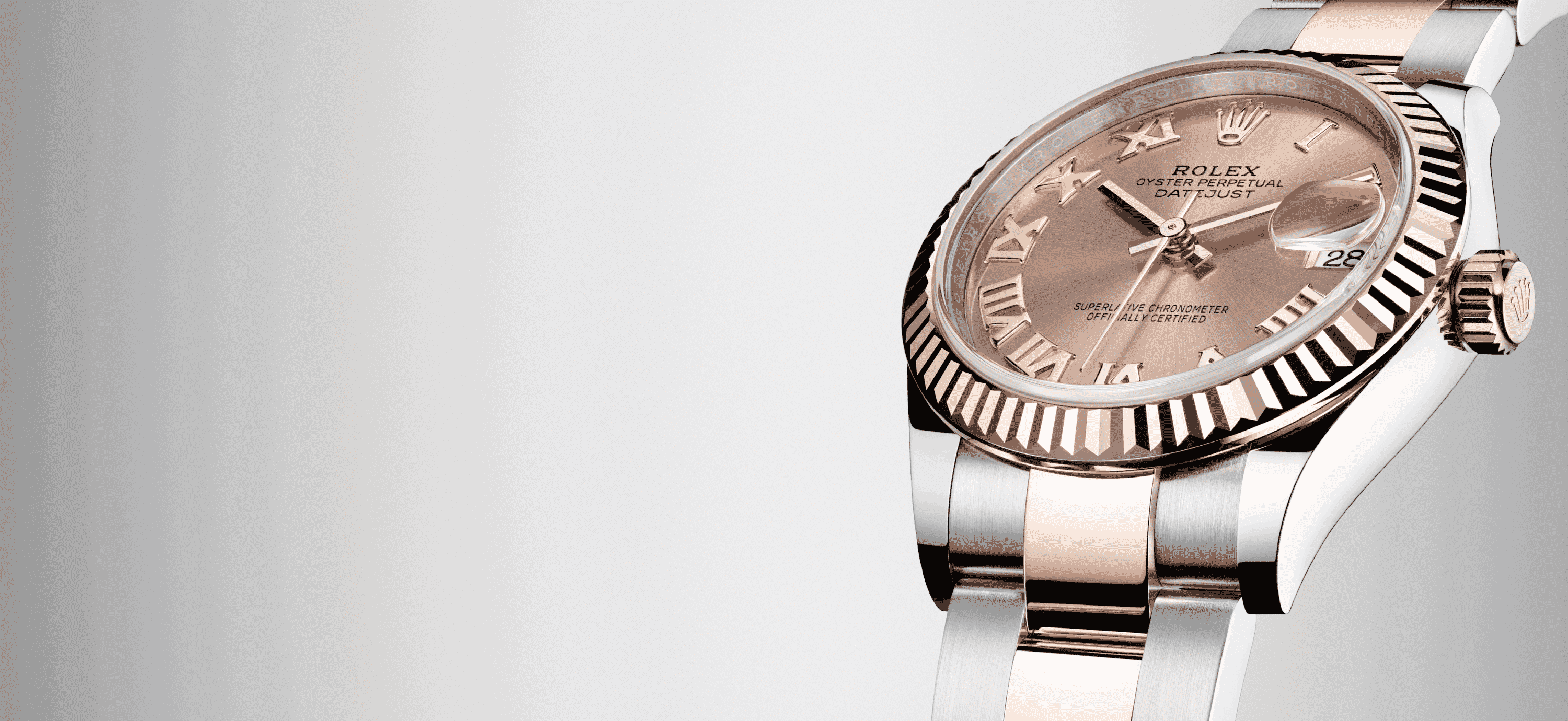 4000x1840_NO-TEXT_N-A_1-2R_DESKTOP_datejust31_M278271-0005_STATIC-PNG