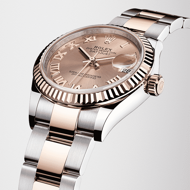 640x640_NO-TEXT_N-A_1-2R_MOBILE_datejust31_M278271-0005_STATIC-PNG