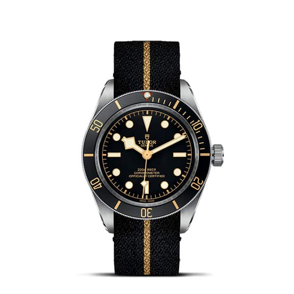 Tudor-Montre-Black-Bay-Fifty-Eight-Hall-of-Time-Brussel-4726-m