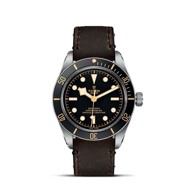 Tudor-Montre-Black-Bay-Fifty-Eight-Hall-of-Time-Brussel-4727-m