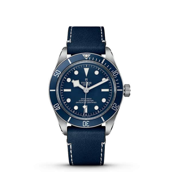 Tudor-Montre-Black-Bay-Fifty-Eight-Hall-of-Time-Brussel-BB58NavyBlue_2-m