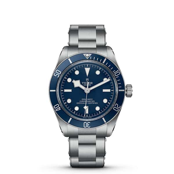Tudor-Montre-Black-Bay-Fifty-Eight-Hall-of-Time-Brussel-BB58NavyBlue_6-m
