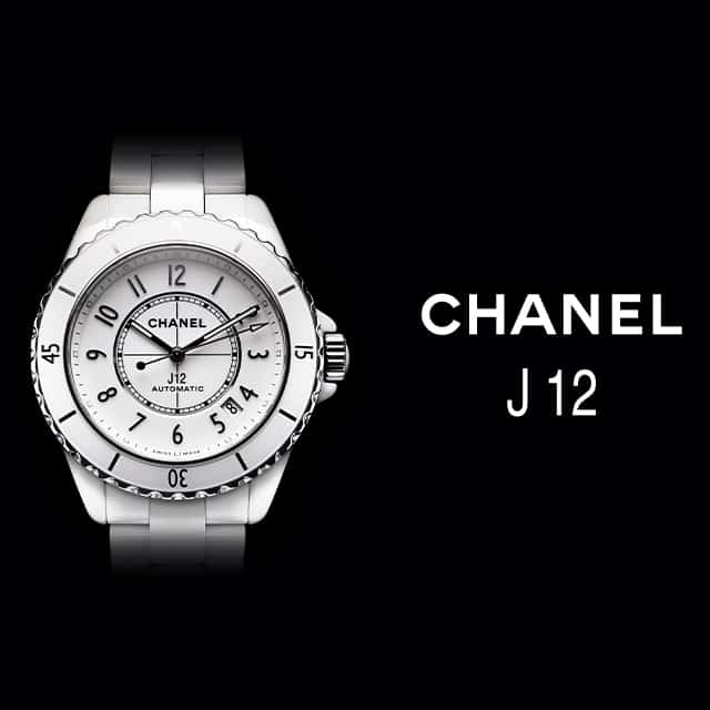 Acceuil-CHANELJ12640:640-Hall-of-Time-Bruxelles-Montres