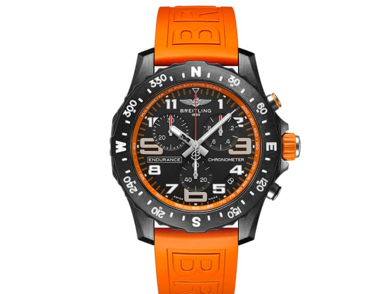 Breitling-Photos-Professional-Endurance_pro-Hall-of-Time-Bruxelles-X82310A51B1S1_2-1