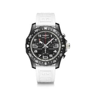 Breitling-Photos-Professional-Endurance_pro-Hall-of-Time-Bruxelles-X82310A71B1S1_11