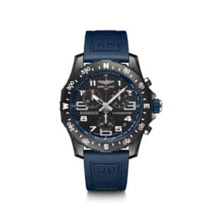 Breitling-Photos-Professional-Endurance_pro-Hall-of-Time-Bruxelles-X82310D51B1S1_1