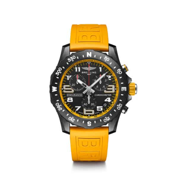 Breitling-Photos-Professional-Endurance_pro-Hall-of-Time-Bruxelles-X82310D91B1S1_1-1