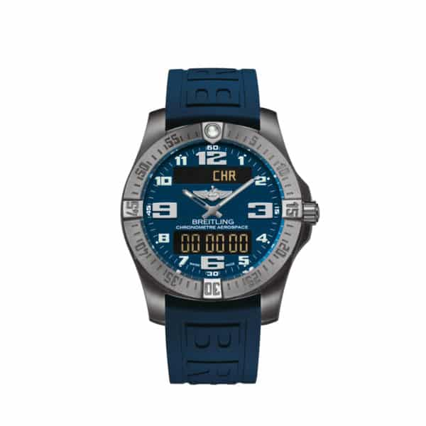 Breitling-Professional-Aerospace-Evo-Hall-of-Time-E7936310-C869-158S-A20SS.1