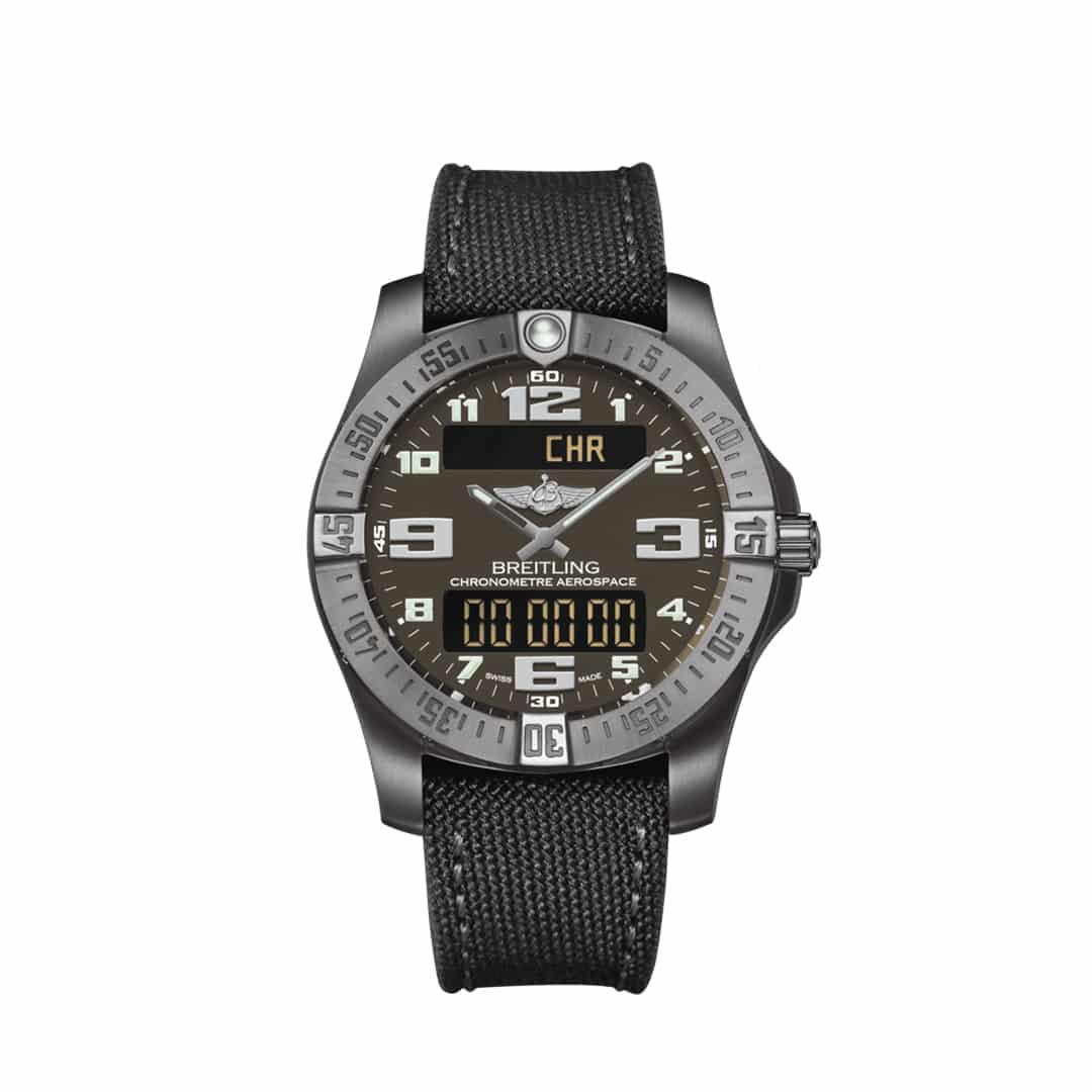 Breitling-Professional-Aerospace-Evo-Hall-of-Time-E7936310-F562-109W-A20BASA.1