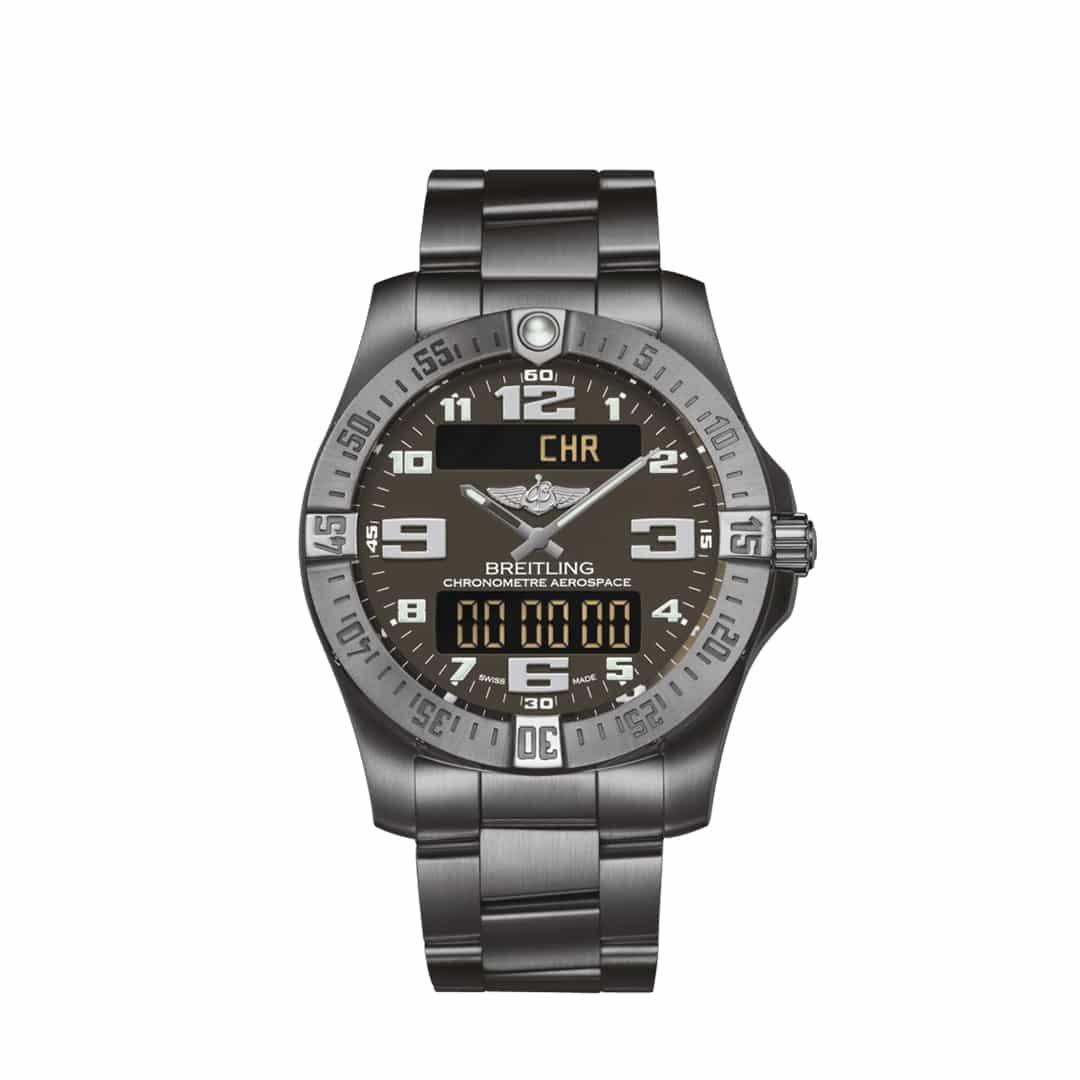 Breitling-Professional-Aerospace-Evo-Hall-of-Time-E7936310-F562-152E
