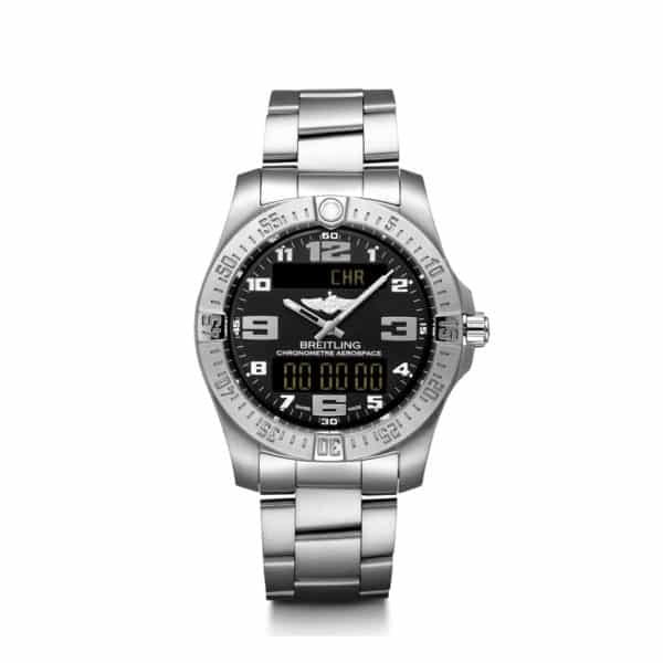 Breitling-Professional-Aerospace-Evo-Hall-of-Time-E79363101B1E1