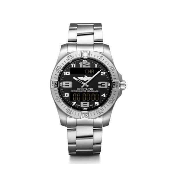 Breitling-Professional-Aerospace-Evo-Hall-of-Time-E79363101B1E1