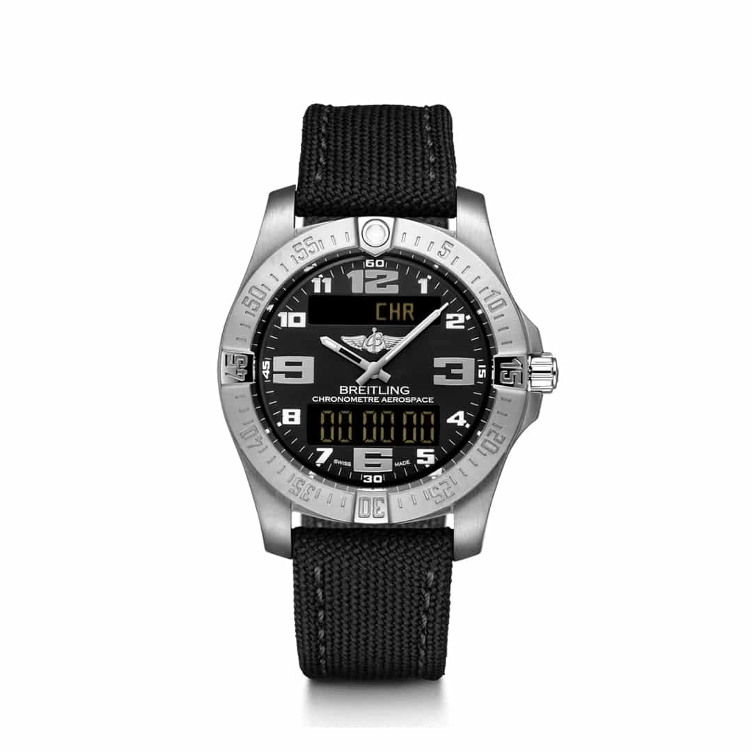 Breitling-Professional-Aerospace-Evo-Hall-of-Time-E79363101B1W1