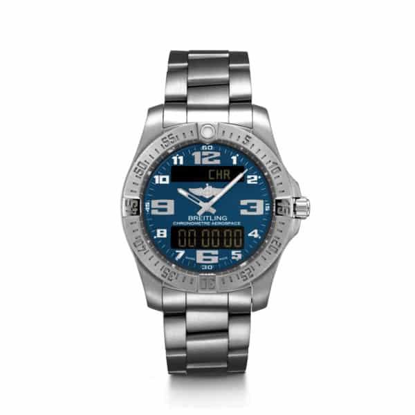 Breitling-Professional-Aerospace-Evo-Hall-of-Time-E79363101C1E1